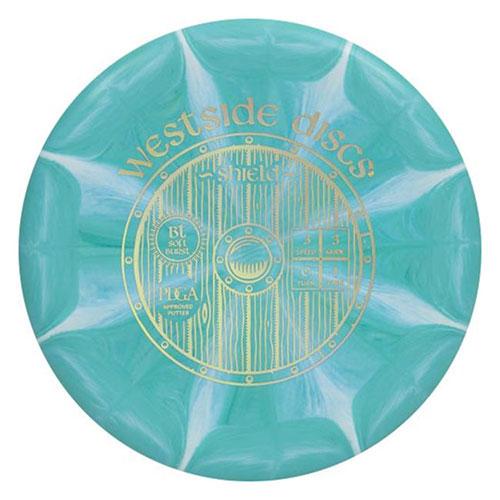 Shield BT Soft