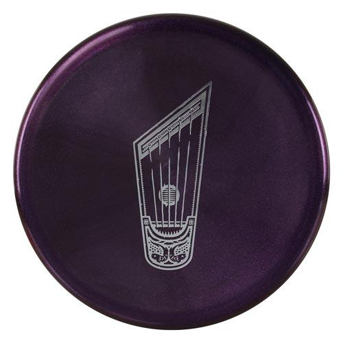 Harp VIP-X Glimmer