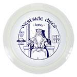 King Elasto Moonshine