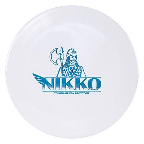 Gatekeeper Tournament-X Proto Nikko Locastro 2020