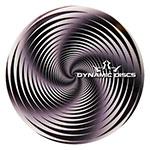Giant DyeMax Spiral Illusion