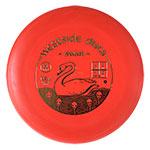 Swan 2 BT Hard