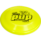 Hero 160 pup Model