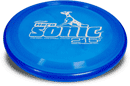 Hero Sonic Xtra 215