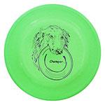 Chomper® Hundfrisbee - Classic