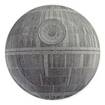 Ultra-Star Supercolor Death Star