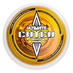 Ultimate Catch Latitude 64