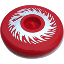 Spin Jammer 100 mold 100g Frisbee