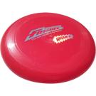 Wham-O 130g Classic Frisbee