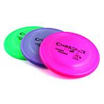 Chomper� Hundfrisbee Misprints 3-Pack