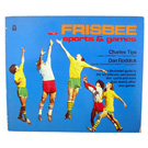 Frisbee sports & games