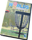 DVD 2005 PDGA World Champ.
