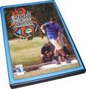 PDGA 2008 DG World Championships