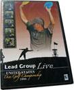 USDGC 2006 DVD