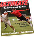 ULTIMATE Techniques & Tactics