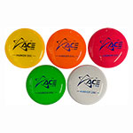 Ace Line Mini Marker Disc