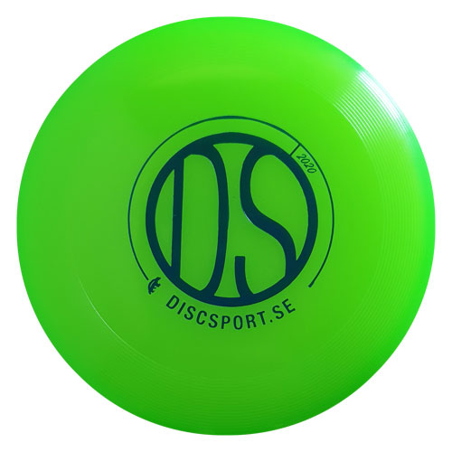 Discsport Mini