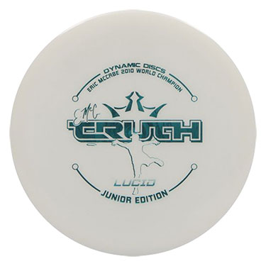 EMac Truth Junior Lucid