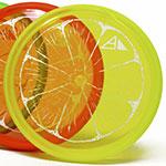 Icon Mini - Citrus Edition