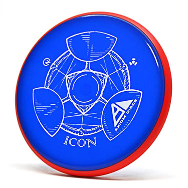 Neutron Icon Mini