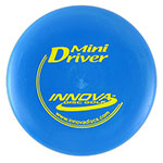 Innova Mini Driver Heavy 50g
