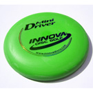 Innnova Mini Driver Heavy 50g