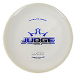 Judge Junior Lucid