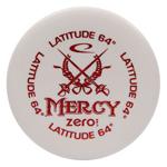 Mercy Zero Mini