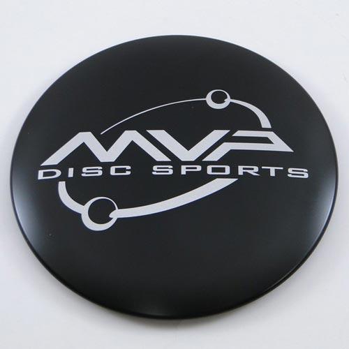 Mvp Metal Micro Mini 30g