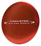 Micro Metal Mini Throw GYRO
