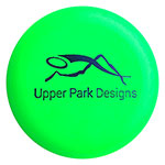 Upper Park Designs Mini