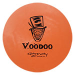 Voodoo Mini Large