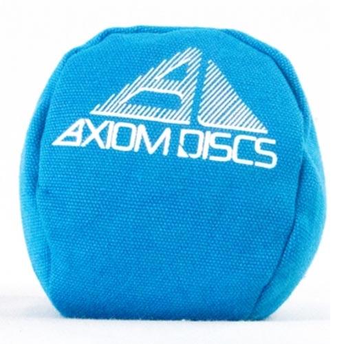 Axiom Osmosis Sports Ball