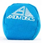 Axiom Osmosis Sports Ball