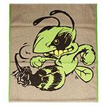 Discraft Buzzz Towel