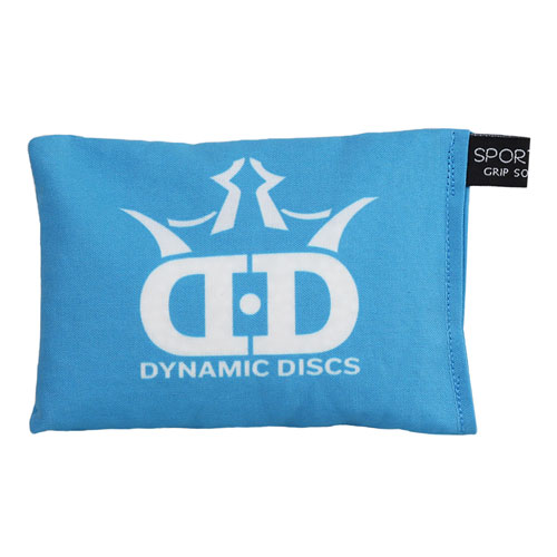 Dynamic Discs Sportsacks