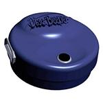Disc Beeper