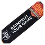 Discmania Golf Towel