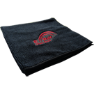 E-RaY Microfiber Golf Towel