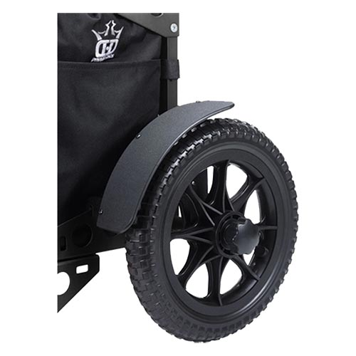 Dynamic Disc Cart Fenders (Set of 2)