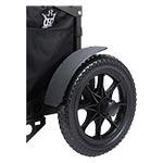 Dynamic Disc Cart Fenders (Set of 2)