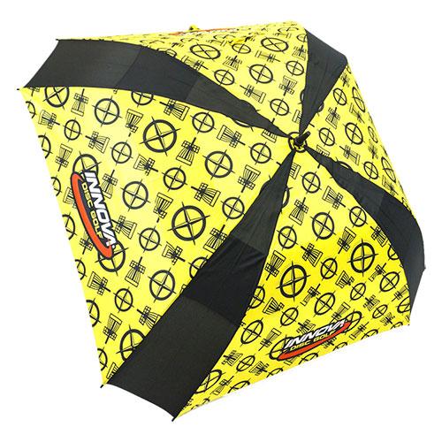 Innova Proto Pattern Paraply
