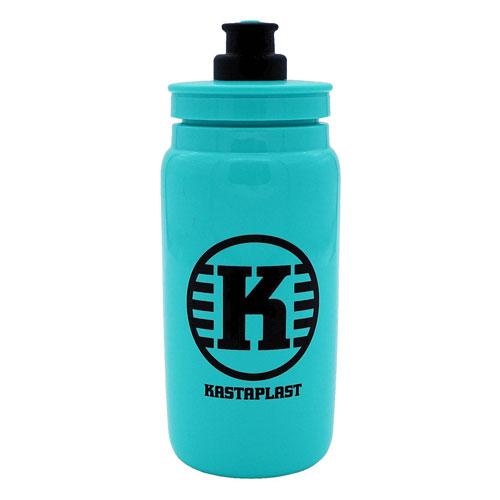 Kastaplast FLY Bottle
