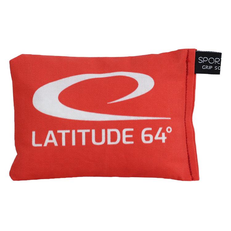 Latitude 64 Sportsack
