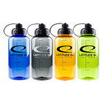 Latitude 64 Water Bottle