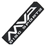 MVP Wide Logo Patch