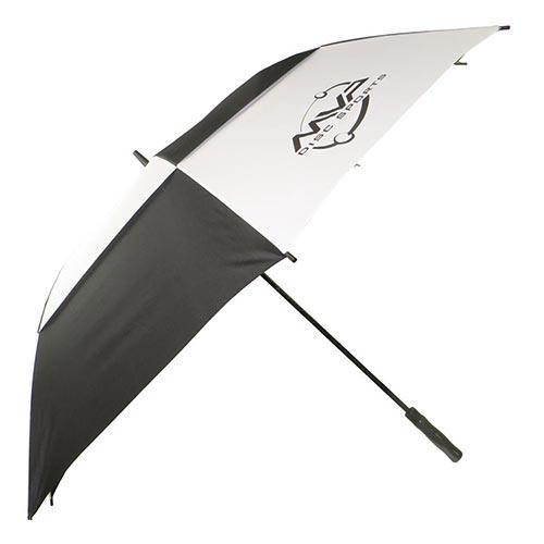 MVP Large Paraply
