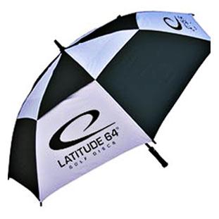 Latitude 64 Paraply WindBuster