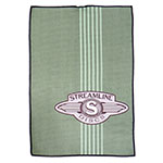 Streamline Full Color Towel