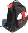 UPA Ultimate Day Pack